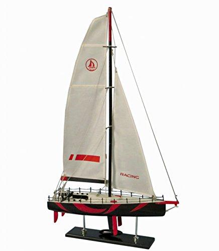 Navyline Holz Modellschiff Ocean Race