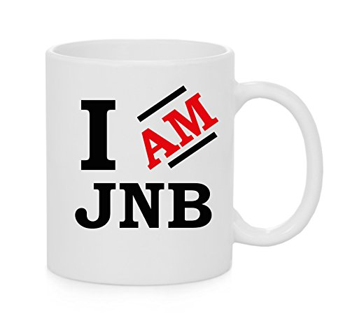 i-am-jnb-official-mug