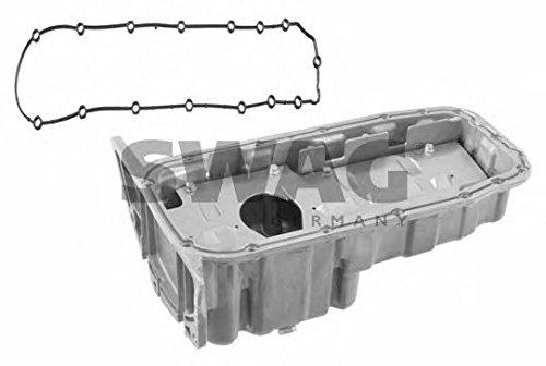 Preisvergleich Produktbild SWAG 40929470motorschmierung