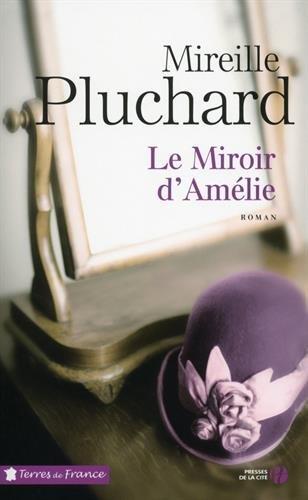 "<a href=""/node/4857"">Le Miroir d'Amélie</a>"