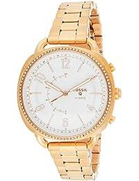 Fossil Women's Smartwatch FTW1208