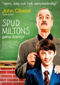 spud-dvd-donovan-marsh-by-john-cleese-and-tanit-phoenix-