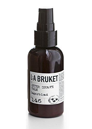 L:a Bruket No.146   laurel leaf