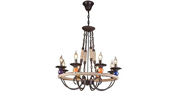 Plafoniere Vimini : Lampadari lampade a sospensione e plafoniere canapa corda luce
