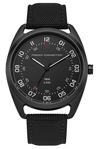 Reloj French Connection para Hombre FC1308BB