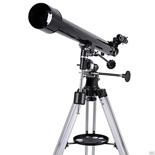 LIHONG TELESCOPIO ASTRONOMICO ALTA TASA MUNDO DE ALTA DEFINICION DOS NIGHT VISION   RENTABLE TELESCOPIO NUEVO CLASICO DE LA MODA