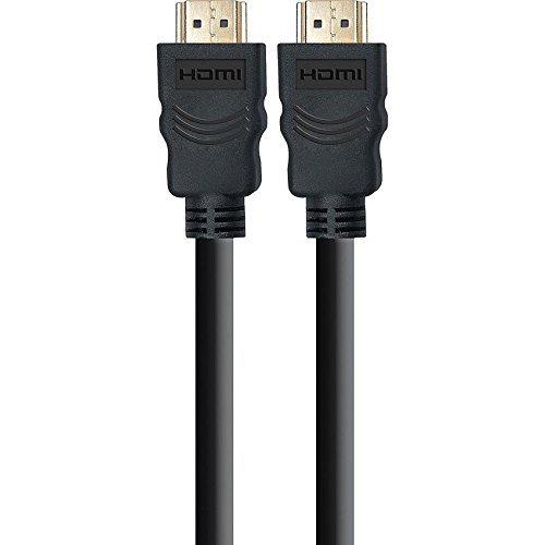 Coby chd-030,9m cavo HDMI ad alta velocità W/Ethernet CHD03
