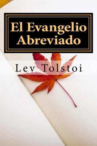 El Evangelio Abreviado (Spanish) Edition