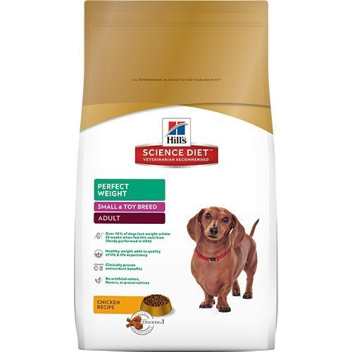 hills-science-diet-adult-perfect-weight-small-and-toy-breed-dry-dog-food-bag-15-pound-by-hills-scien