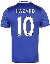 adidas Herren Fußball/Heim-trikot FC Chelsea Replica