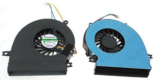 Acer Teilenummer (New ACER Aspire 69206920G 69356935G CPU-Kühler Fan DFB601705M20T B54)