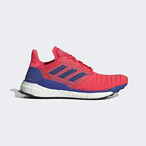 adidas Chaussures Femme SolarBoost