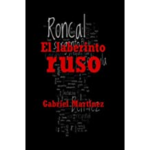 El laberinto ruso (Spanish Edition)