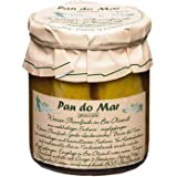 Pan do Mar Weisser Thunfisch in Bio-Olivenöl (2 x 220 gr)