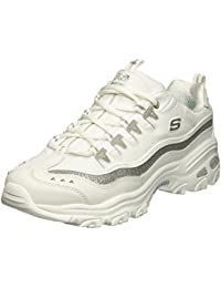 e44f9041c2a1 42 ZapatosY esSkechers Zapatos Amazon Mujer Para v8wNn0yPmO