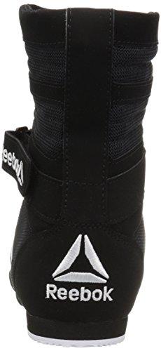 Reebok-Womens-Boot-Boxing-Shoe