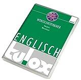 tulox - Der große Vokabeltrainer Englisch mit 20.000 vertonten Vokabeln