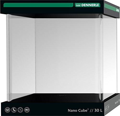 Dennerle  5905 NanoCube 30 Liter -