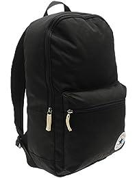 3d504e362a76 Amazon.co.uk  Converse - Men s Bags   Handbags   Shoulder Bags ...
