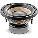 Performance P20F - Subwoofer 20cm 250W RMS