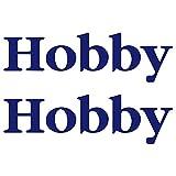 Hobby Wohnwagen Aufkleber Testsieger Bestseller