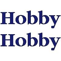 Suchergebnis Auf Amazonde Für Wohnwagen Hobby Aufkleber