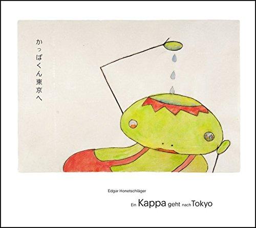 ein-kappa-geht-nach-tokyo