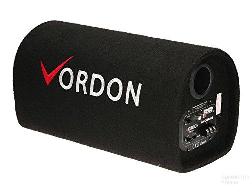 Vordon TB-16R+ 350W 6