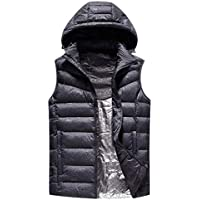 amazon co uk grey gilets and body warmers men sports outdoors rh amazon co uk