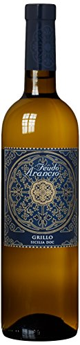 Feudo-Arancio-Grillo-Sicilia-DOC-20152016-6-x-075-l
