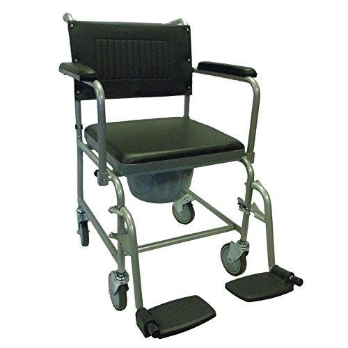 mobile-chaise-daisance-a-roues-avec-un-siege-rembourre-et-les-freins