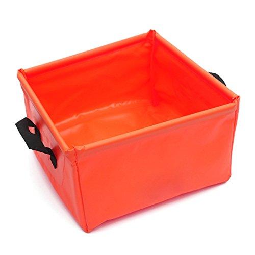 holzsammlungr-cubo-de-agua-plegable-portatil-15l-para-playa-camping