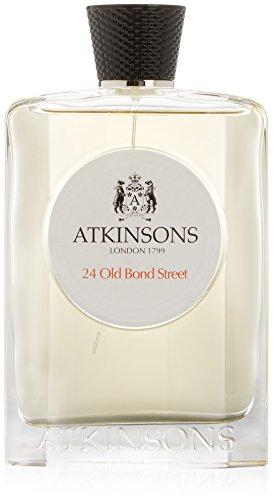 ".""Atkinsons"