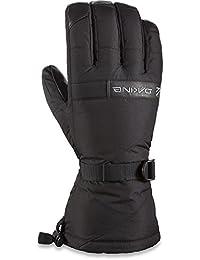 DAKINE nova gloves paire de gants pour homme