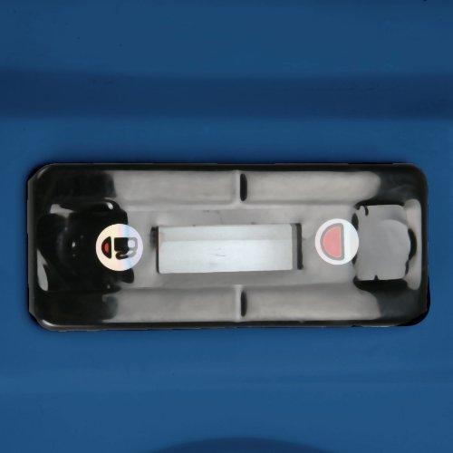 Einhell Benzin Stromerzeuger BT PG 20002 - 6