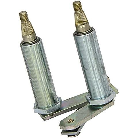Bosch 3398003292 Pivot per tergicristalli