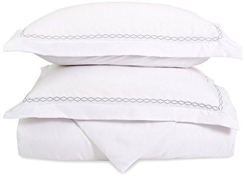 super-soft-light-weight-100-brushed-microfiber-king-california-king-wrinkle-resistant-white-duvet-co