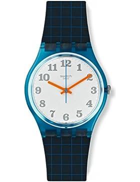 Swatch Damen-Armbanduhr GS149