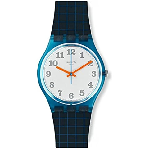 Orologio Swatch Gent GS149 BACK TO SCHOOL