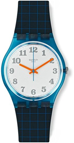 watch-swatch-gent-gs149-back-to-school
