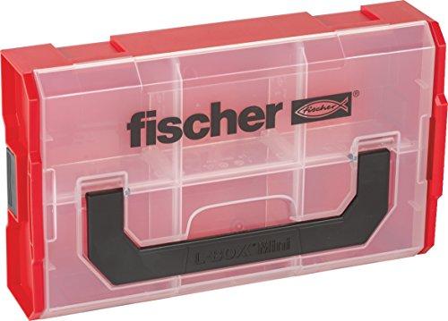 fischer-fixtainer-storage-box-for-screws-etc-533069