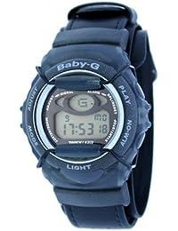 e21b2256e7a5 Amazon.es  reloj casio baby g - Relojes de pulsera   Hombre  Relojes