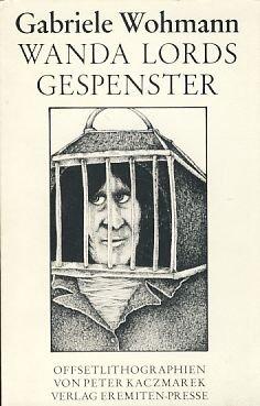 Wanda Lords Gespenster