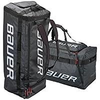 Eishockeytasche Bauer Pro 15 Carry Bag Large
