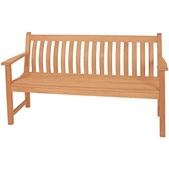 upholstery wooden china long frame fabric bolster bed rjlegwrghfvd foot stool ottoman end bench product