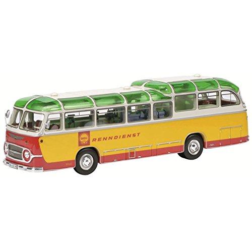 schuco-450896500-neoplan-fh-11-shell-massstab-143-bus