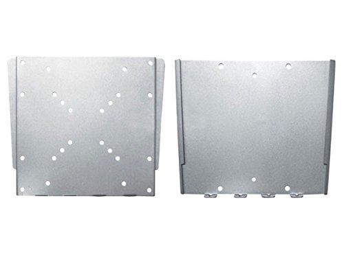 Monoprice 103614Low Profile Wandhalterung für 25,4-91,4cm LCD/LED Plasma Fernseher Fest Sml - 20