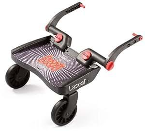 Lascal - estrade buggy board mini