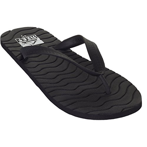 reef-chipper-infradito-uomo-nero-nero-37-38