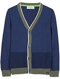 6167a3090ac Amazon.fr   Bleu - Jeans   Garçon   Vêtements